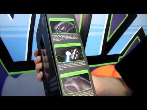Razer Deathadder Siyah Baskı Gaming Fare Unboxing Ve İlk Göz Linus Tech İpuçları