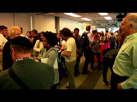 Autodesk Presents: Dijital Tuval