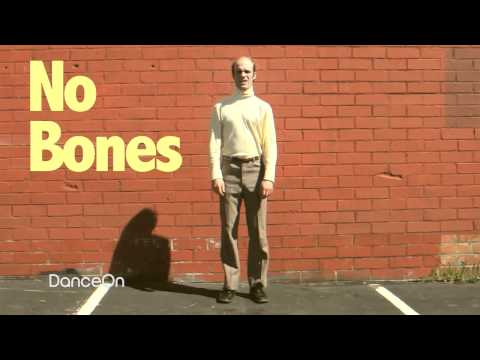 Hayır Bones Dans