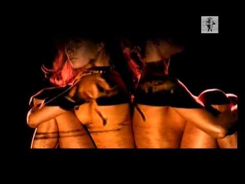 Masterboy - Bana (Ed) Bayrak