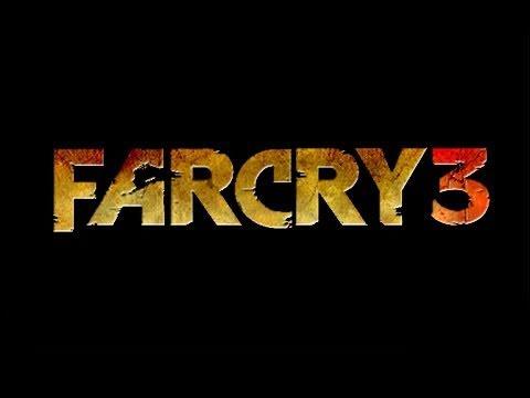 Far Cry 3 E3 2011 İzlenecek Yol