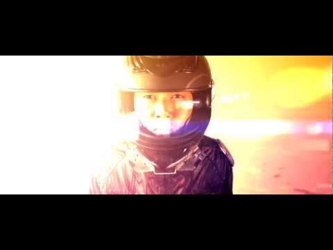 """""""için Kafa Atma"""" (Resmi Müzik Video) - Jin"""