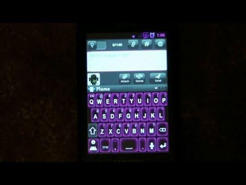 Samsung Dönüşümü Eb28-Pink Tema: Pamuk Şeker