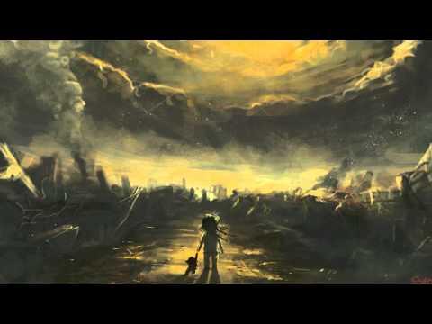 Temple Cloud - Büyük Bir Aile (Hayaletler Paraguay Glitchstep Remix) | Free|