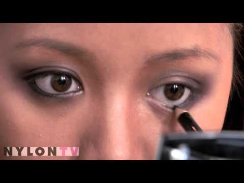 Naylon Tv + Mıchelle Phan