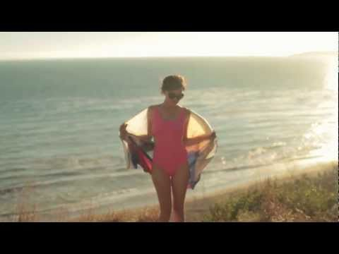 Yaz Bikini Plaj Şal
