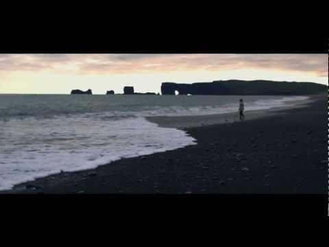 Bon Iver - Holosen (Resmi Müzik Video)
