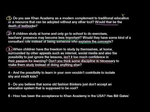 Sorularını Superinteressante (8-22-2011)