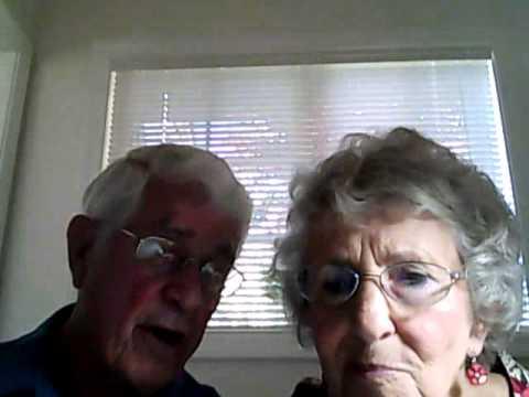 Yaşlılar İçin 101 Web Kamerası...