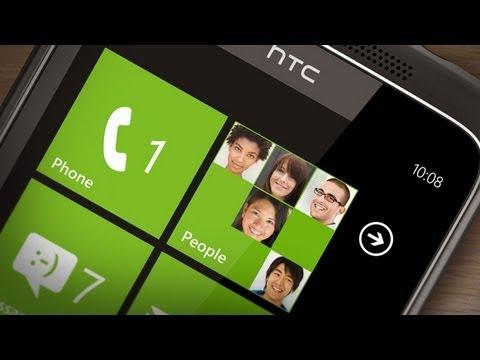 Söylentiye Göre Geçen Hafta: İstilası Yaz Telefonu! (Ve Bir Tablet De)-Technobuffalo