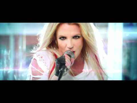 Kap Tokat - Kağıt Havlu! (Deadmau5 Lazy Zengin X Britney X)