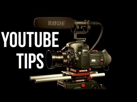 Mkbhd Youtube İpuçları | #4