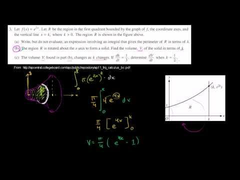 2011 Matematik M.ö. Ücretsiz Yanıt #3 (B Ve C)