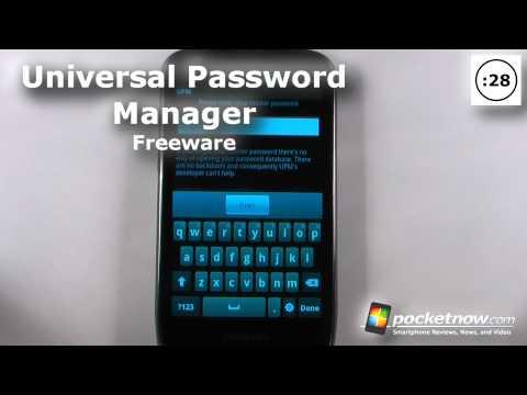 Android Uygulama Haftalık - Hava Saldırı Hd, Intonow, Upm, Gps Durumu Ve Eventseekr 16 Eylül 2011