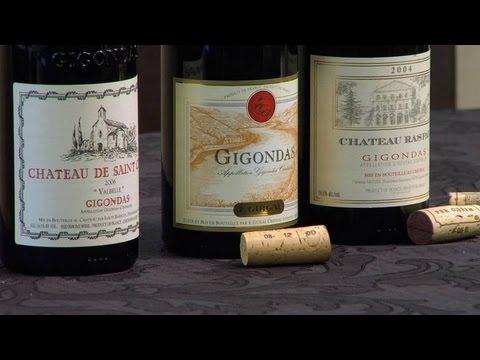 İyi, Ucuz Şarap Bulmak Nasıl
