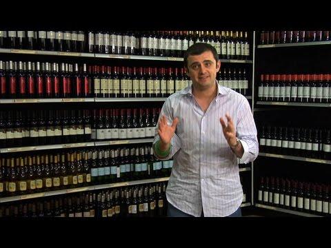 Nasıl Düzgün Şarap Saklamak İçin