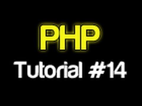 Php Eğitimi 14 - While Döngüsünü (Yeni Başlayanlar İçin Php)