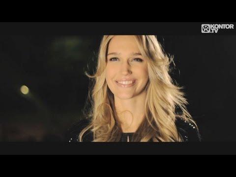 Dj Antoine Ft. Beat Shakers - Ma Chérie (Dj Antoine Vs Mad Mark 2K 12 Düzenle) (Resmi Video Hd)