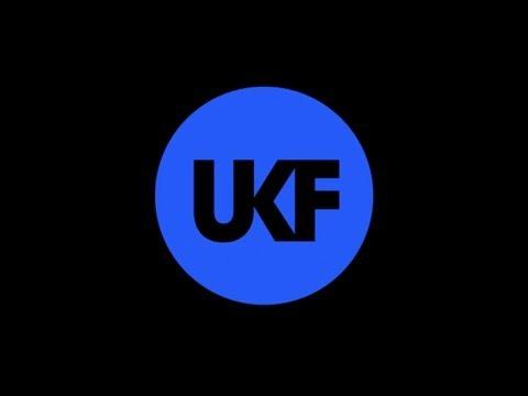 Öfke Nöbeti Arzu - Reach (Dubstep Mix)