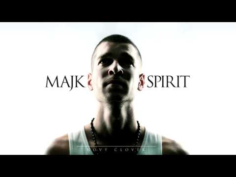 Majk Spirit - Ži Bir Nechaj Žiť Prod. Emeres