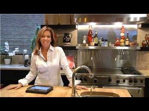 Mutfak Online Dekorasyon Mutfak İç Tasarım & Bath :