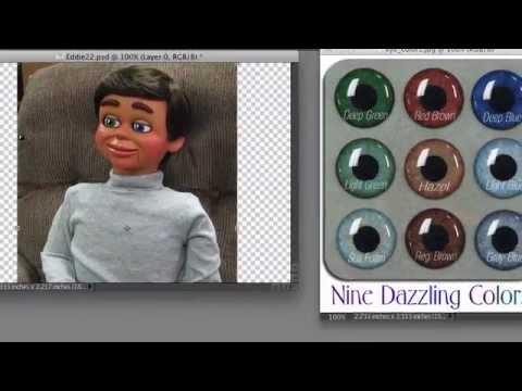 Photoshop Elements Açmak İki Görüntüleri 2
