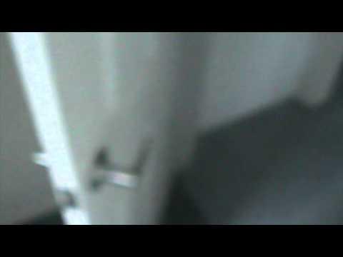 Nasıl Bir Kapı Yakın