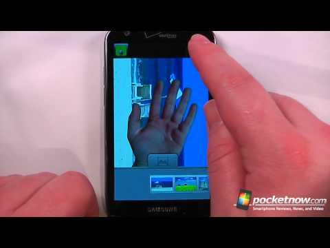 Android Uygulama Haftalık - Ruh Hd, Snap Müzik, Yeşil Ekran, Fooducate, Wi-Fi Bulucu