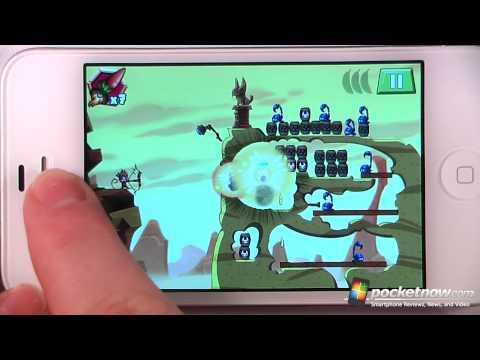 Ios App Alır - Fotoğraf Sallamak, Yol, Para Quest, Sistem Durumu, Yaratık Topları