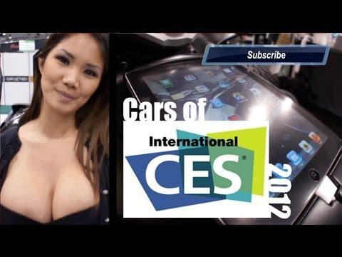 Ces 2012, Ses Programcısı Araç Ses Sistemi, @soundmanca, Büyük Ses Sistemleri, Arabalar Cars Göster