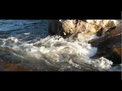 Etkin Alt - (Resmi Video) Asılı
