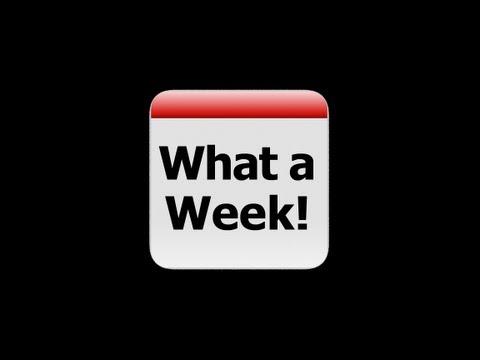 Bir Hafta! -Ocak 21, 2012 - Ucuz Şarap