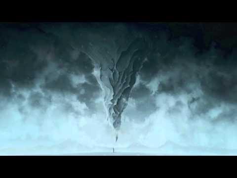 Macca - Aşk İhale (Hosta Remix) Olduğunu