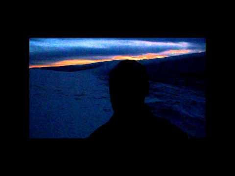 Beyaz Kum Lost.wmv
