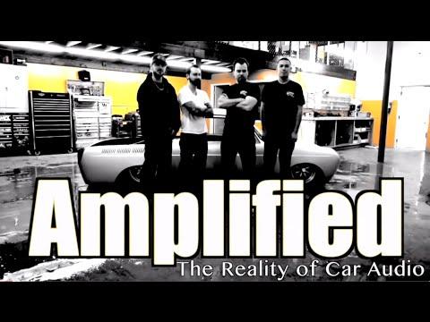 Güçlendirilmiş - Clarion Çift Dın Bir Toyota Camry, Toz Patlama Eşek Şakası, Alp/hertz Sistemi, 43
