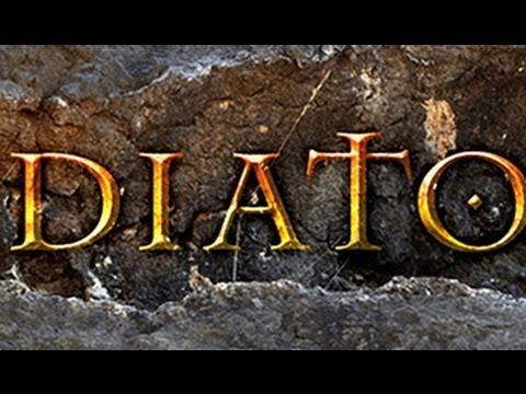 Photoshop: Bir Ortaçağ Ya Da İncil'deki Görünüm Oluşturmak İçin Taş Metninizde Carve.