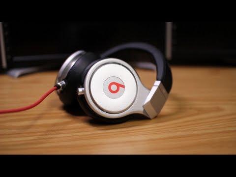 Pro Vs Audio Technica Ath-M50 Yendi!