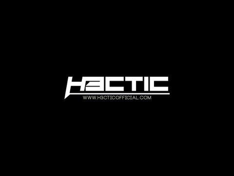 H3Ctic - Uzak [Eski Sürüm]