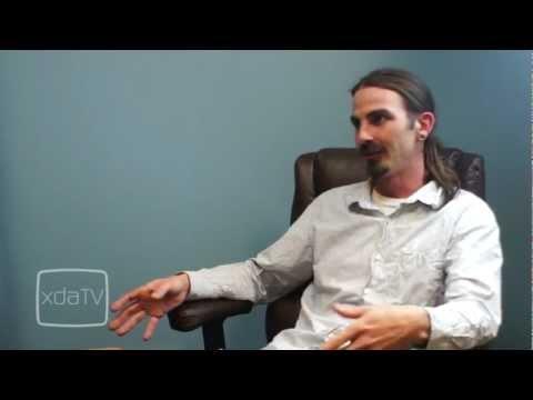 Toastcfh İle Röportaj