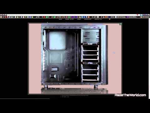 Son 1000 $ Oyun Kulesi: Şubat 2012 Baskı - Razetheworld