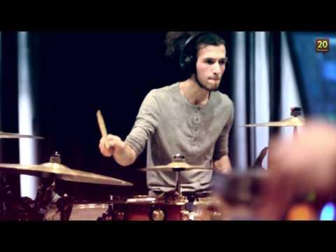 Uzun Kol Vs Ruslan Gadzhimuradov (Live From Galernaya20)