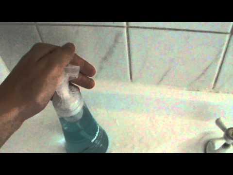 Nasıl Sabun Dispenseri