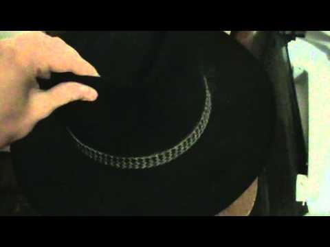 Pick Up Bir Şapka İçin Nasıl