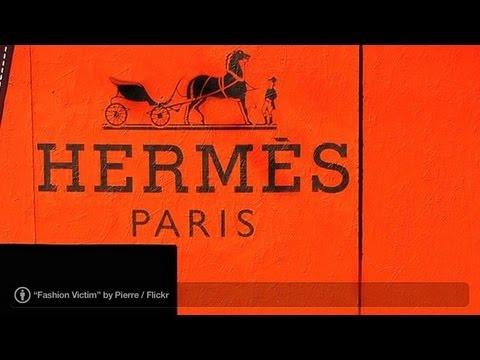 Hermes   Moda Tasarımcıları