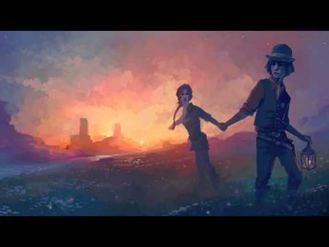Nesta Rae - Kal (Soular Sipariş Remix)