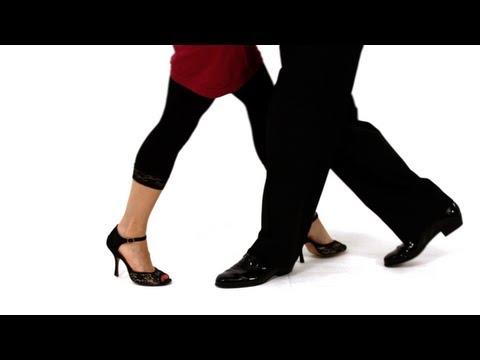Nasıl Rock Adım Aka La Cadencia | Arjantin Tango
