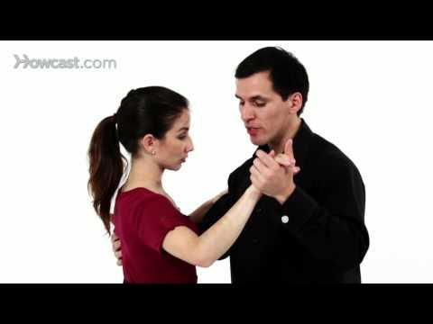 Nasıl Kalem Yapmak El Lapiz | Arjantin Tango Aka