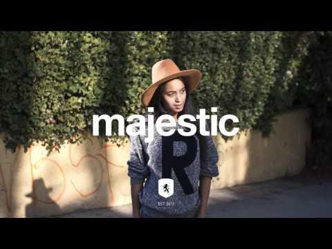 Sufjan Stevens - Beyhude Aygıtları (Shigeto Remix)
