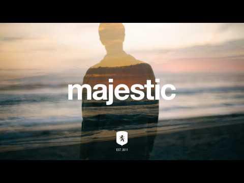 James Blake - Wilhelm Scream (Poindexter Remix)