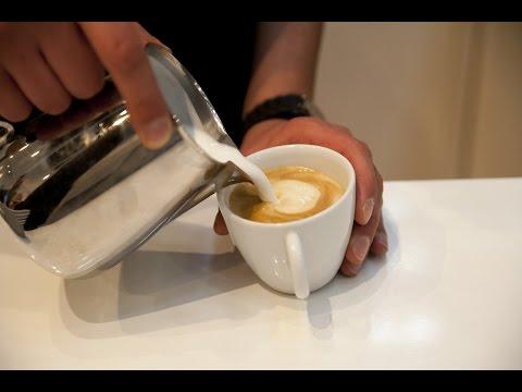 Nasıl Doğru Çayını İçin Süt Eklemek